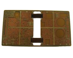 Rigid- Flexible pcb3